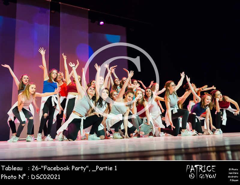 _Partie 1, 26--Facebook Party--DSC02021
