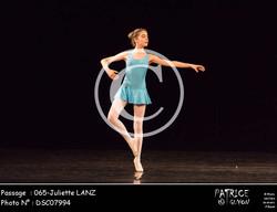 065-Juliette LANZ-DSC07994