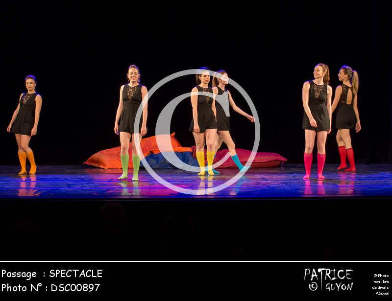 SPECTACLE-DSC00897