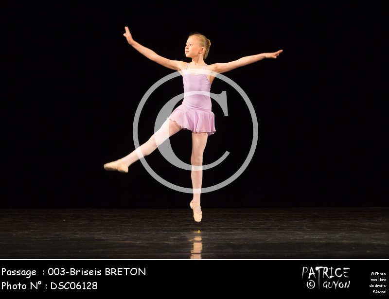 003-Briseis BRETON-DSC06128