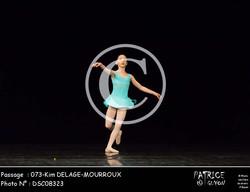 073-Kim DELAGE-MOURROUX-DSC08323