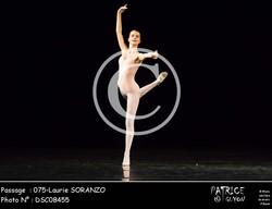 075-Laurie SORANZO-DSC08455