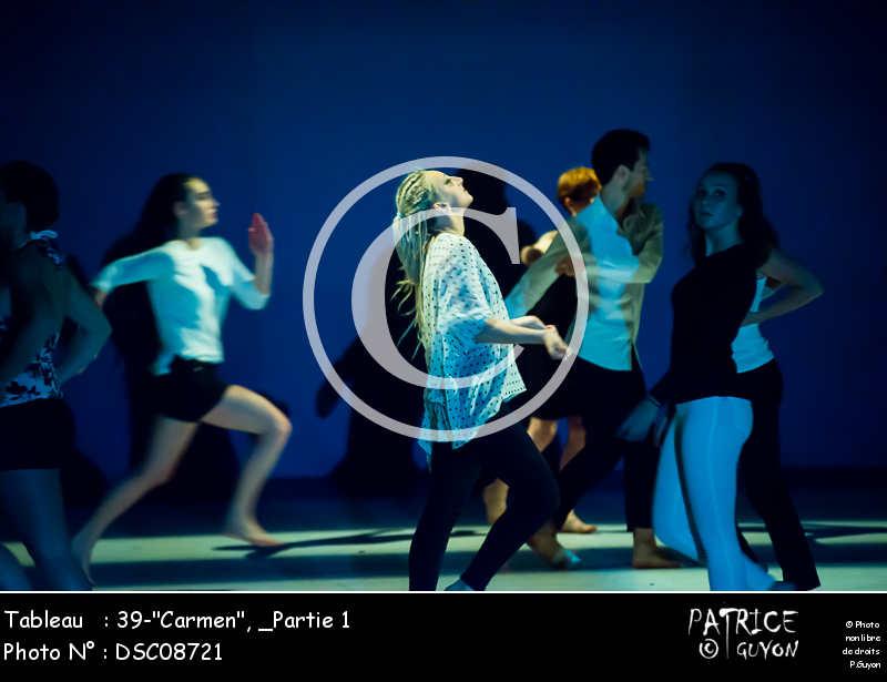 _Partie 1, 39--Carmen--DSC08721