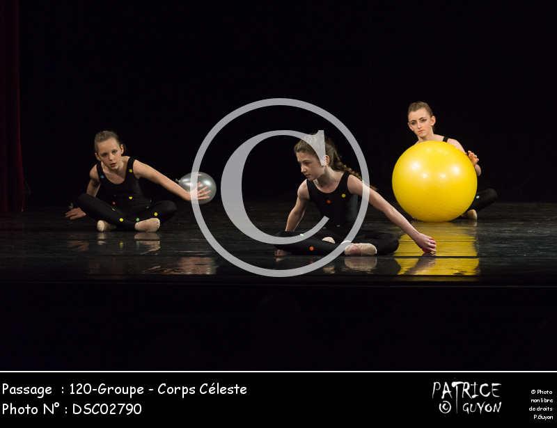 120-Groupe_-_Corps_Céleste-DSC02790