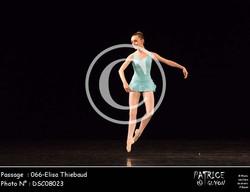 066-Elisa Thiebaud-DSC08023