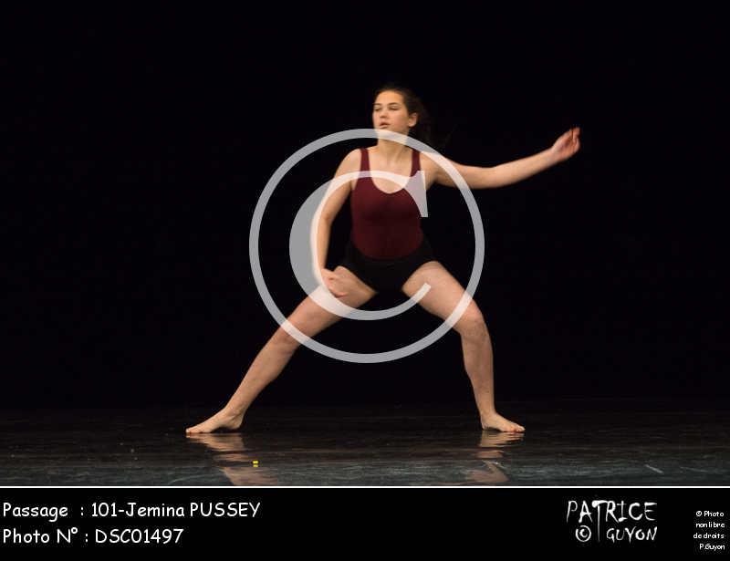 101-Jemina PUSSEY-DSC01497