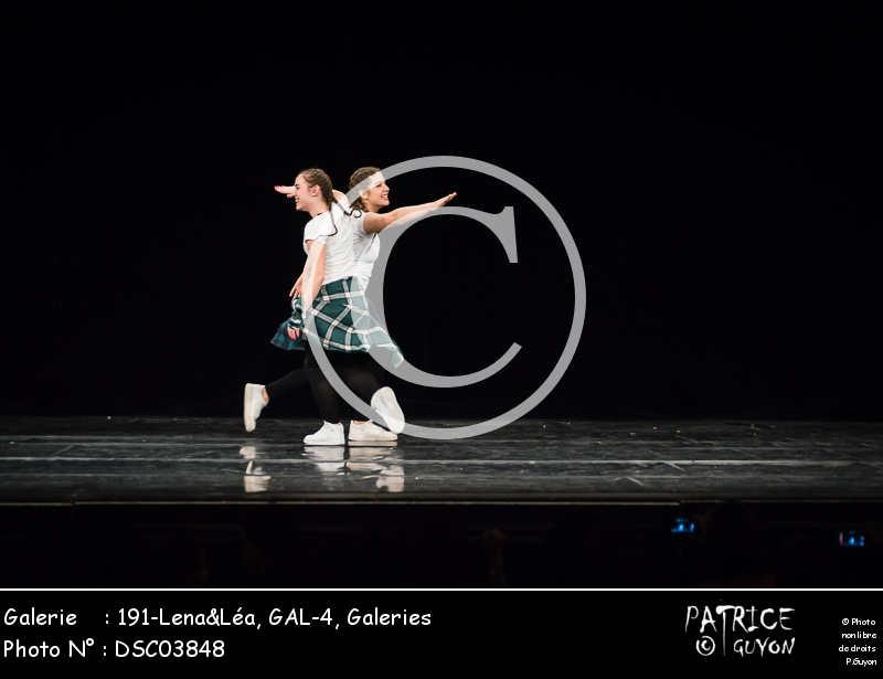 191-Lena&Léa, GAL-4-DSC03848
