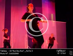 _Partie 2, 14--Run Boy Run--DSC02549