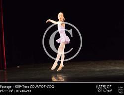 009-Tess COURTOT-COQ-DSC06213
