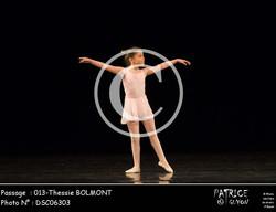 013-Thessie BOLMONT-DSC06303