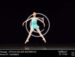073-Kim DELAGE-MOURROUX-DSC08301