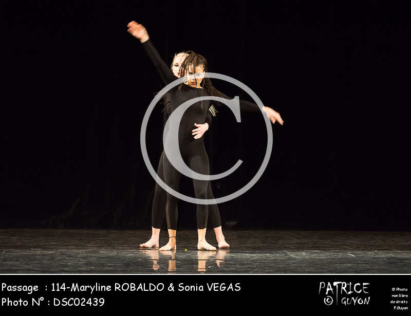 114-Maryline ROBALDO & Sonia VEGAS-DSC02439