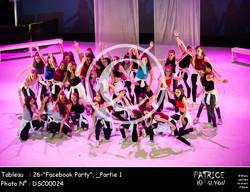 _Partie 1, 26--Facebook Party--DSC00024