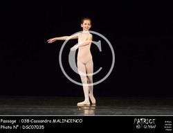 038-Cassandra MALINCENCO-DSC07035