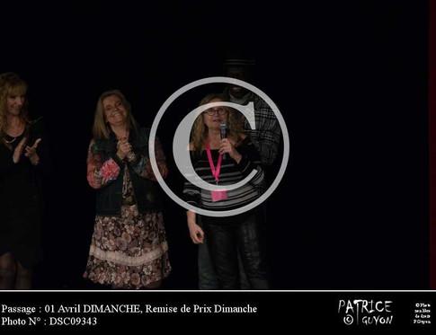 Remise de Prix Dimanche-DSC09343.jpg