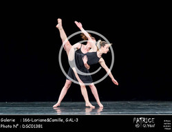 166-Loriane&Camille, GAL-3-DSC01381