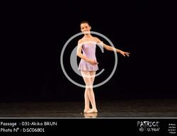 031-Akiko BRUN-DSC06801