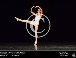 076-Eva HUMBERT-DSC08478