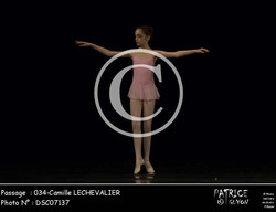 034-Camille LECHEVALIER-DSC07137