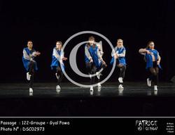 122-Groupe - Gyal Powa-DSC02973