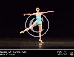068-Prunelle JALON-DSC08122