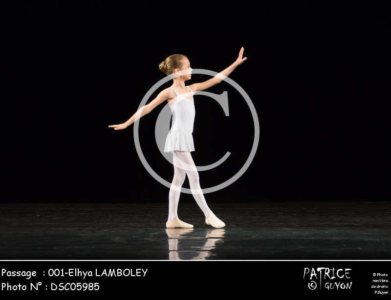 001-Elhya LAMBOLEY-DSC05985