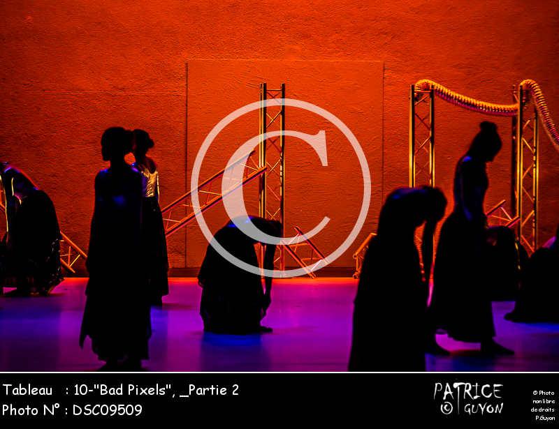 _Partie 2, 10--Bad Pixels--DSC09509