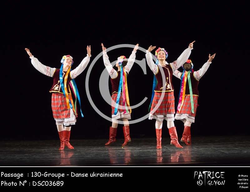 130-Groupe - Danse ukrainienne-DSC03689