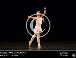 008-Maele MERLET-DSC06170