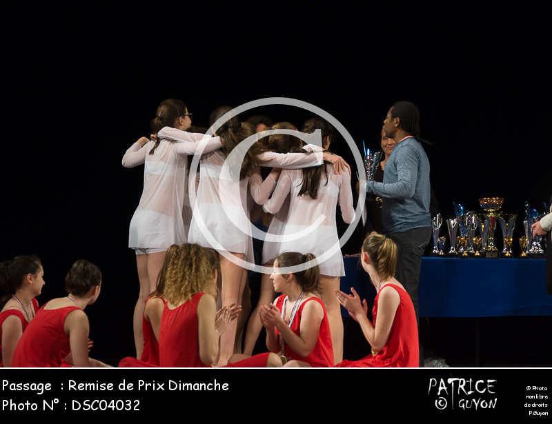 Remise de Prix Dimanche-DSC04032