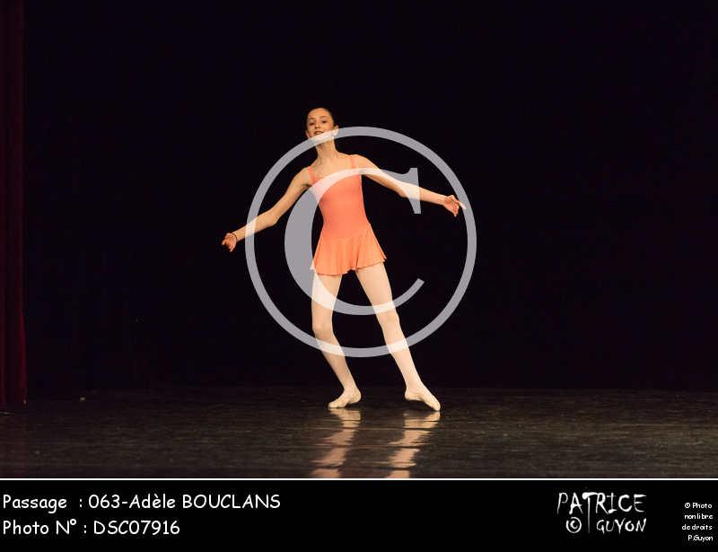 063-Adèle_BOUCLANS-DSC07916