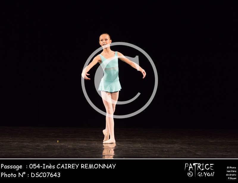 054-Inès_CAIREY_REMONNAY-DSC07643