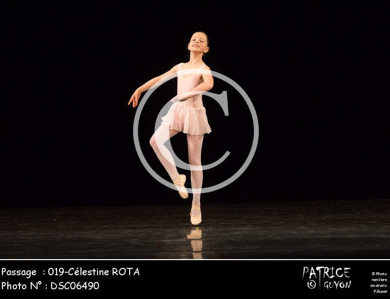 019-Célestine_ROTA-DSC06490