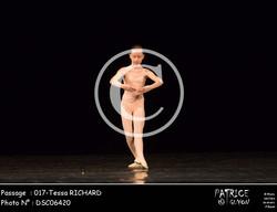 017-Tessa RICHARD-DSC06420