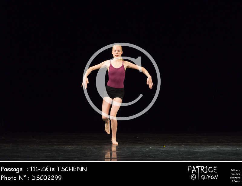 111-Zélie_TSCHENN-DSC02299