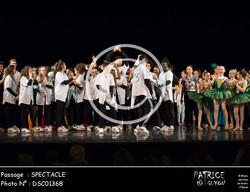 SPECTACLE-DSC01368