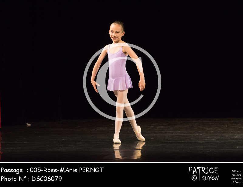 005-Rose-MArie PERNOT-DSC06079