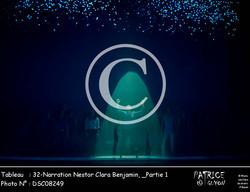 _Partie 1, 32-Narration Nestor Clara Benjamin-DSC08249