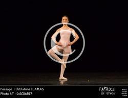 020-Anna LLAMAS-DSC06517