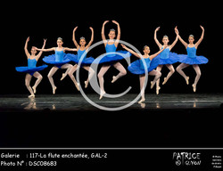 117-La_flute_enchantée,_GAL-2-DSC08683
