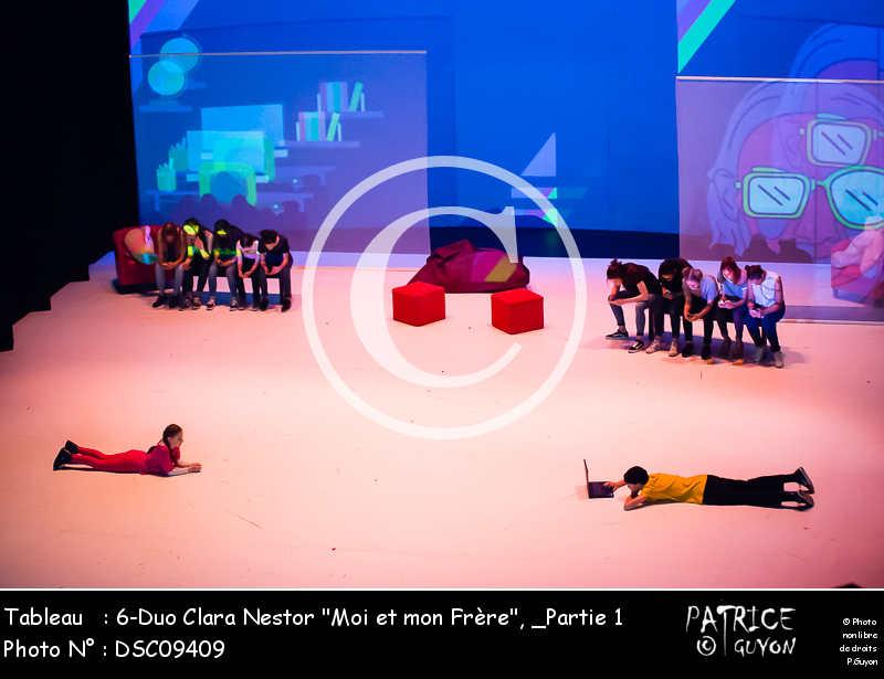 _Partie_1,_6-Duo_Clara_Nestor_-Moi_et_mon_Frère--DSC09409