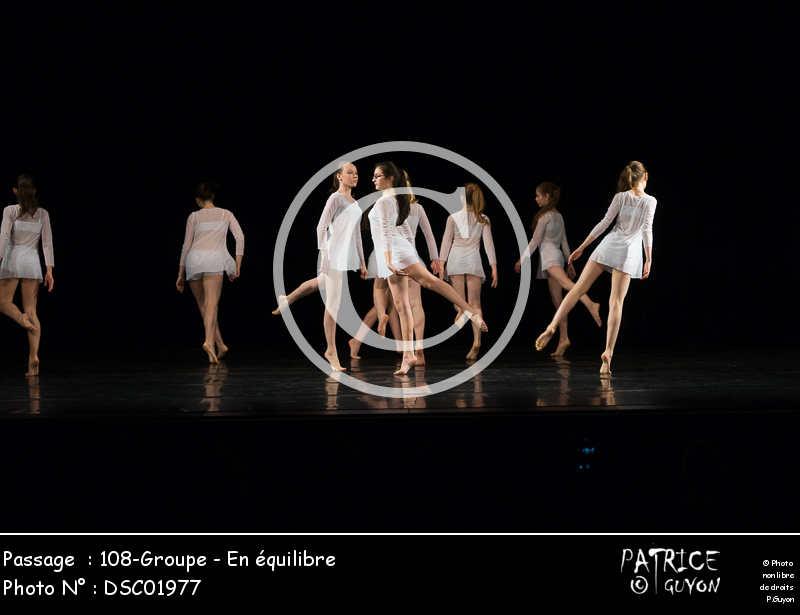 108-Groupe_-_En_équilibre-DSC01977