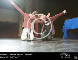 Remise de Prix Dimanche-DSC04417