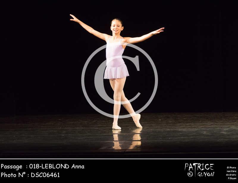 018-LEBLOND Anna-DSC06461