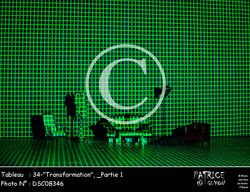 _Partie 1, 34--Transformation--DSC08346