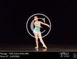 060-Juline GAULARD-DSC07816