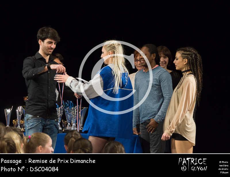 Remise de Prix Dimanche-DSC04084