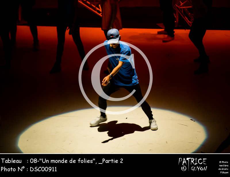 _Partie 2, 08--Un monde de folies--DSC00911