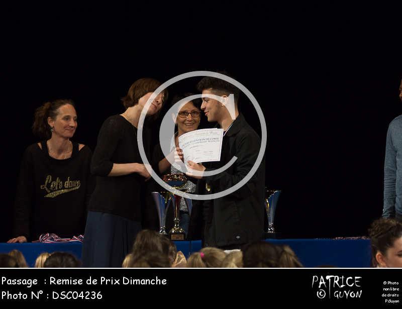 Remise de Prix Dimanche-DSC04236