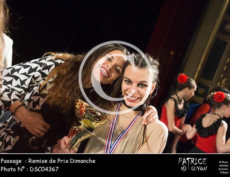 Remise de Prix Dimanche-DSC04367